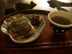 甘酒茶屋01