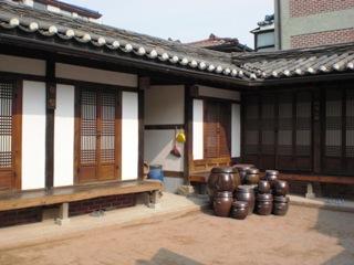 北村文化センター2