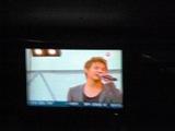 バスTV2