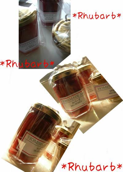Rhubarb-400.jpg