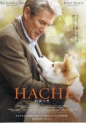 hachi2.jpg