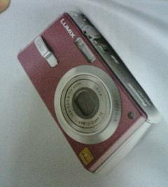 20041208012302.jpg