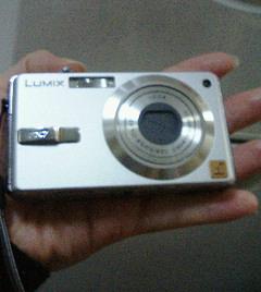 20041212024136.jpg