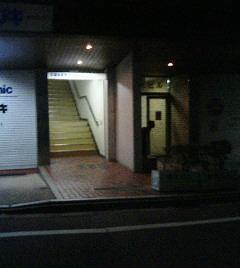 20041215003538.jpg