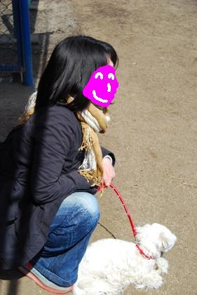 yuki_20090329192453.jpg