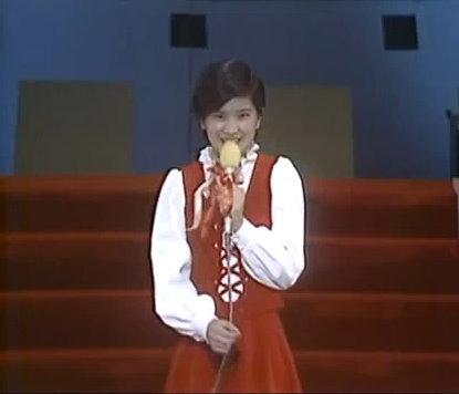 淳子15歳01