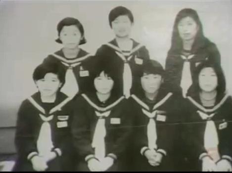 淳子中学演劇部01
