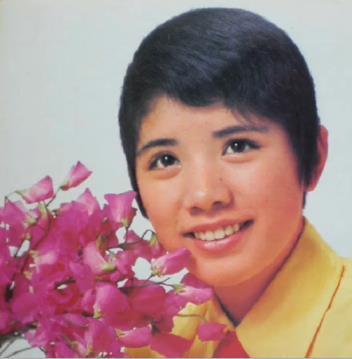 昌子1973_01