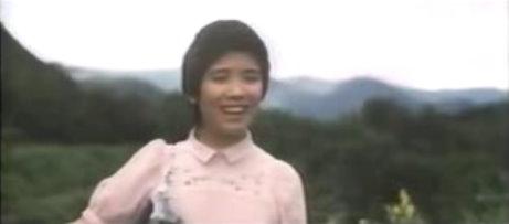 夏の森昌子