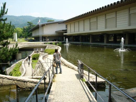 奈良博物03