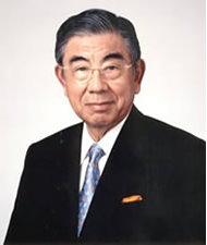 セブンイレブン鈴木敏文