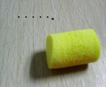 20090826000430.jpg