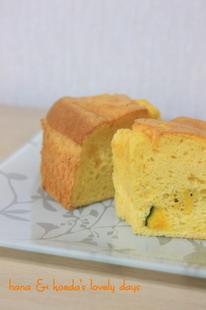 cake_20091224215532.jpg