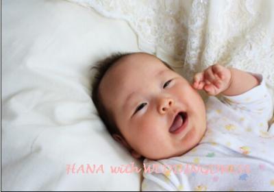 hanawithdress3_convert_20090814170009.jpg