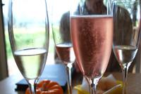 sparkling wine2