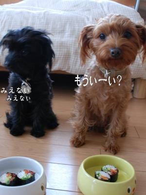 はなぷ 958