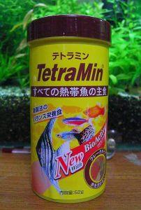 テトラミン