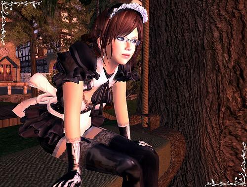 20090918_1_afghSnapshot_013.jpg
