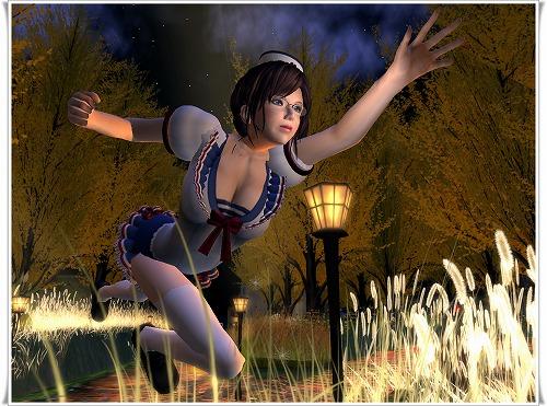 20090921_2_qnajSnapshot_006.jpg