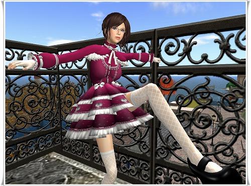 20090921_2_qnajSnapshot_010.jpg