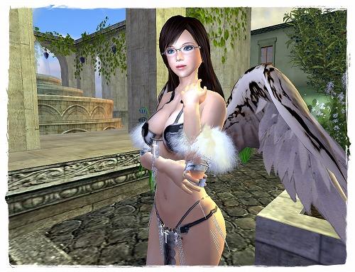 20090921_2_qnajSnapshot_045.jpg