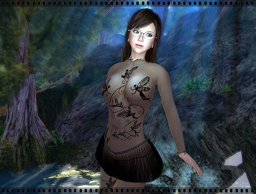 20090923_1_qanjSnapshot_004.jpg