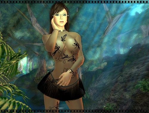 20090923_1_qanjSnapshot_009.jpg