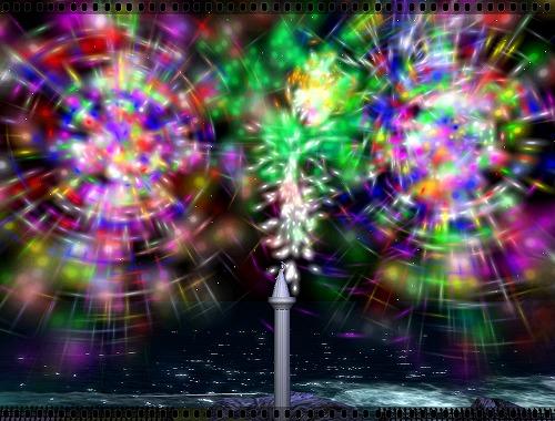 20090927_1_namsSnapshot_013.jpg