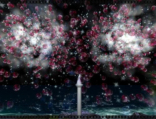 20090927_1_namsSnapshot_020.jpg