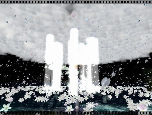 20090927_1_namsSnapshot_033.jpg
