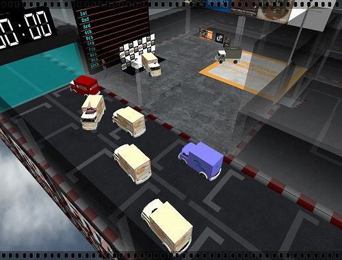 20091003_1_dddSnapshot_041.jpg