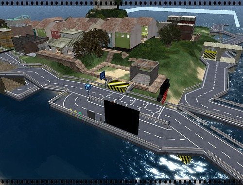 20091018_1_bnamSnapshot_002.jpg