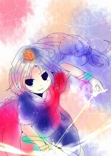 yaoyorozu.jpg