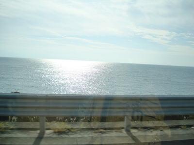 静岡の海2