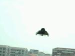 ufo img5