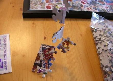 puzzle5