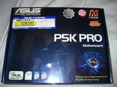 p5kpro
