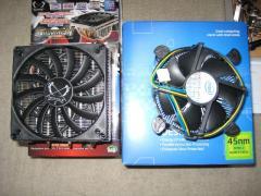 compare_fan1