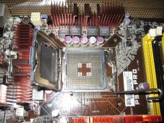 cpu_cover_open
