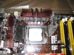 cpu_mounted