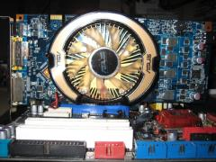 video_card_mounted
