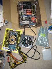 parts_ready