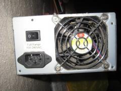 ss350c