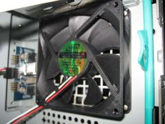 front_fan_replaced