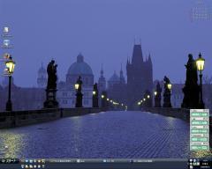 desktop080831