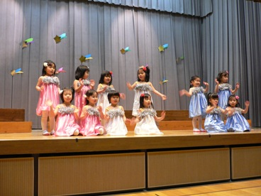2008-2-17-e.jpg
