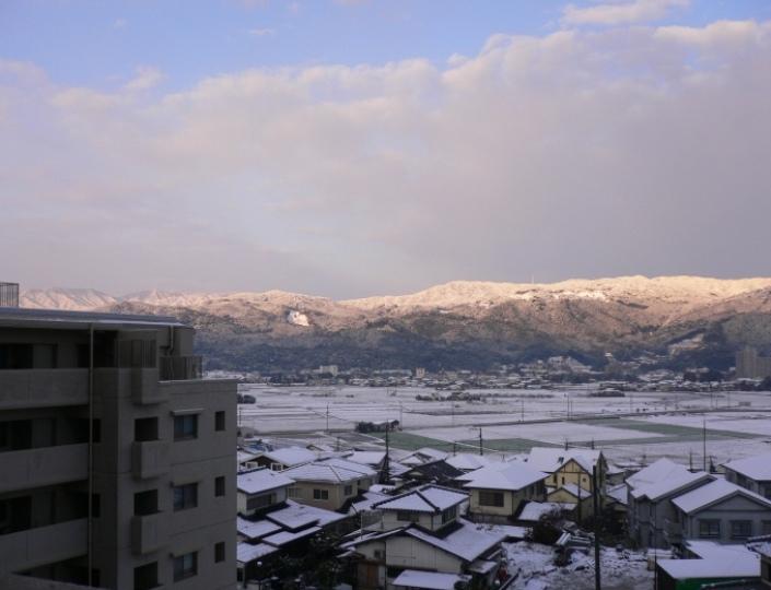 2008-3-5-a.jpg