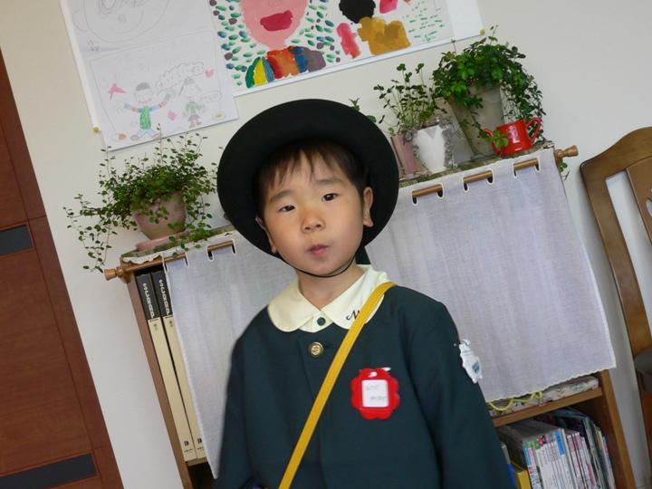 2008-4-10-f.jpg