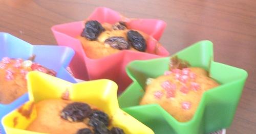 2008-5-ケーキ