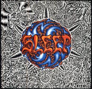 !Sleep___Dragonaut_front22.jpg